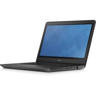 "Dell Inspiron 15-3000 15-3552 15.6"" Touchscreen Notebook - Intel Pent