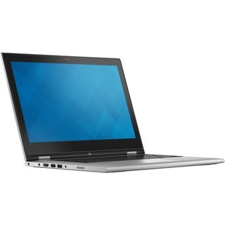 "Dell Inspiron 13 7000 13-7359 13.3"" (TrueLife, In-plane Switching (IP"