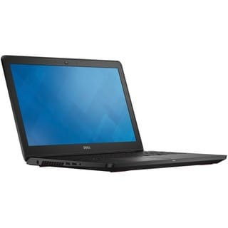 "Dell Inspiron 15 7000 15-7559 15.6"" Notebook - Intel Core i7 (6th Gen"