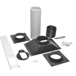 Tripp Lite Exhaust Duct Kit for Rackmount Cooling Unit SRCOOL7KRM