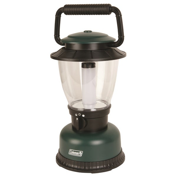 Coleman Lantern Rugged Xl Free Shipping Today
