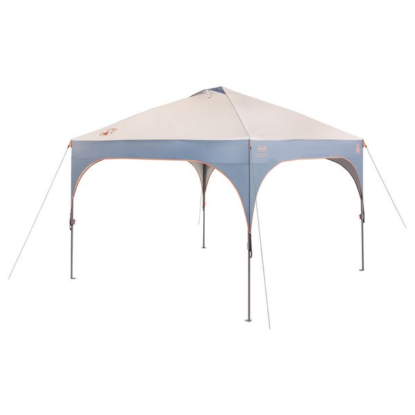 Coleman Shelter 10x10 Instant All Night