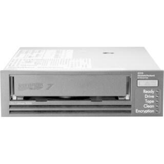 HPE toreEver LTO-7 Ultrium 15000 Internal Tape Drive