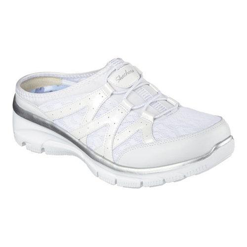 Easy Going - Repute SKECHERS QlfyeH