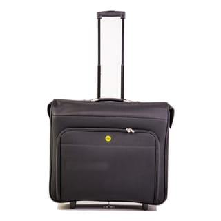 Cabot Deluxe 45-inch Wheeled Garment Bag