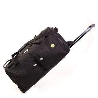 Bags Grandview 29-inch Wheeled Duffel Bag