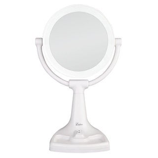 Makeup Mirrors Shop The Best Deals For Feb 2017