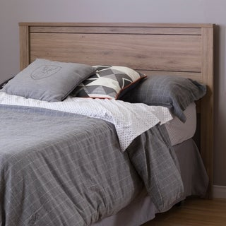 "South Shore Fynn Full Headboard (54"")"