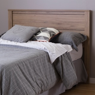 South Shore Fynn Headboard
