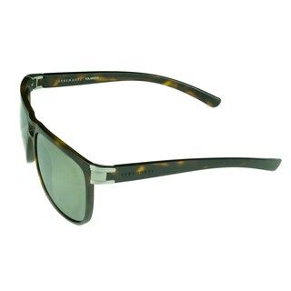 Serengeti Verdi Sunglasses