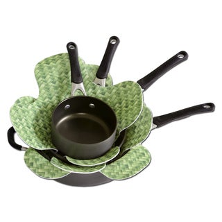Green Cookware Plus Protector