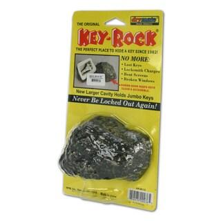 Key Rock