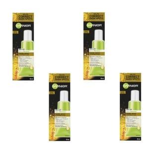 Garnier Skin 1.7-ounce Renew Clinical Dark Spot Corrector (Pack of 4)