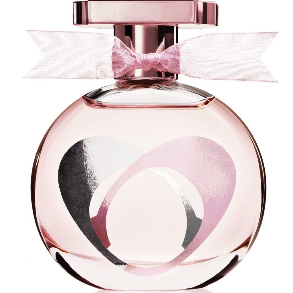 Coach Love 3.4-ounce Eau de Parfum Spray (Unboxed Tester)...