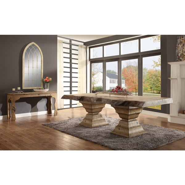 Casablanca Dining Table