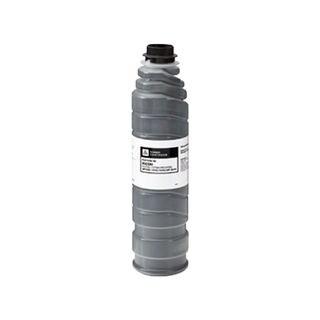 Compatible 885247 (3105D/ 3205D/ 888062) Toner Cartridge for Ricoh Aficio 1035/ 1035G/ 1035P/ 1045/ 1045G/ 1045P Printers