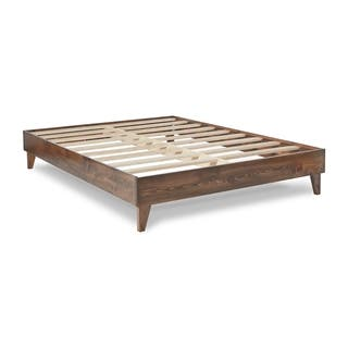 Bed Size California King Er S Pick Quick View