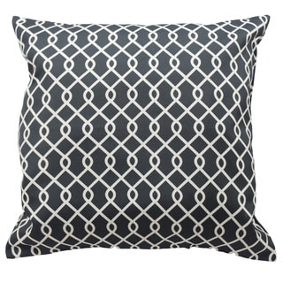 Ellis 2-pack Decorative 18 inch Throw Pillows