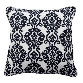 Luminary Indoor/Outdoor 20 inch Throw Pillow