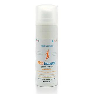 PB Vitamin D-3 Iodine and Iodide 1 oz. Supplement