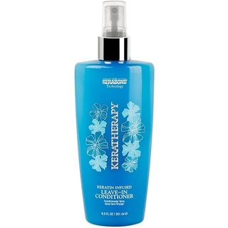 Keratherapy 8.5-ounce Leave-In Conditioner