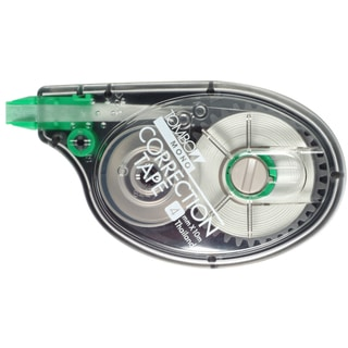 MONO Original Correction Tape