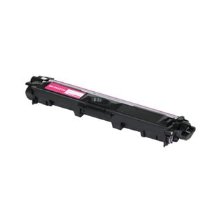 Brother TN221 Compatible Toner Cartridge (Magenta)