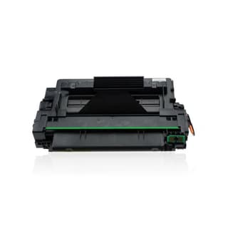 1PK Compatible Q7551X Toner Cartridges For HP LaserJet P3005  P3005DN P3005N P3005X M3027 MFP M3035 ( Pack of 1)