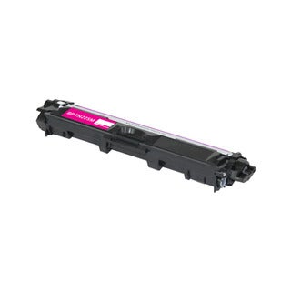 Brother TN225 Compatible Toner Cartridge (Magenta)