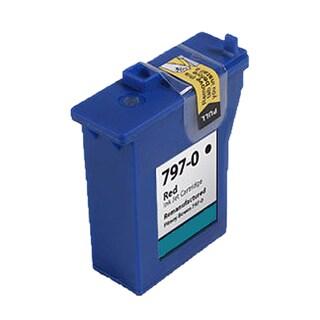 1PK 797-0 797-M 797-Q Compatible Ink Cartridge For Pitney Bowes Mailstation K700 K7M0 Mailstation2 ( Pack of 1 )