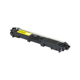 Brother TN225 Compatible Toner Cartridge (Yellow)
