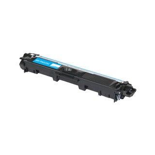 Brother TN225 Compatible Toner Cartridge (Cyan)