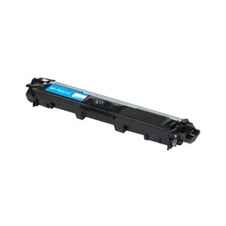 Brother TN221 Compatible Toner Cartridge (Cyan)