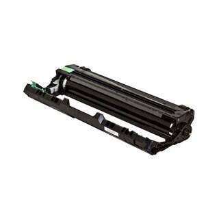 Brother DR221CL Compatible Drum Cartridge (Black)