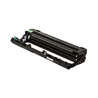 Brother DR221CL Compatible Drum Unit, Black / Color, 15K Yield / 15K Yield