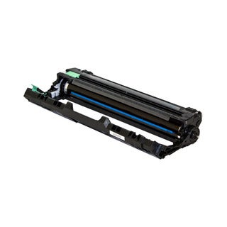 Brother DR221CL Compatible Drum Cartridge (Cyan)