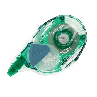 MONO Correction Tape Refillable