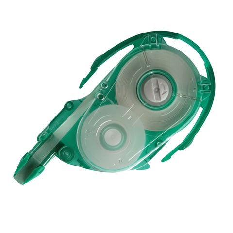 Refill MONO Correction Tape Refillable