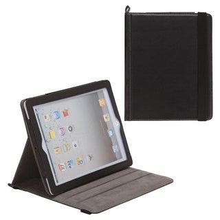 Goodhope Detachable 360-degree Rotating Tablet Case