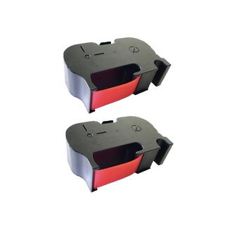 2PK 767-1 Compatible Ink Cartridge For Pitney Bowes PostPerfect B700 ( Pack of 2 )