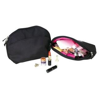 Goodhope Travel Toiletry Bag