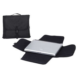 12-inch -15-inch Laptop Notebook Secure with Hook-and-loop Strap Buckleup Computer Sleeve https://ak1.ostkcdn.com/images/products/11037639/P18051279.jpg?impolicy=medium