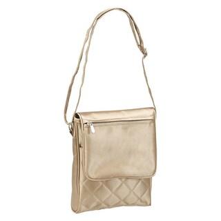Goodhope Travel Outdoor Mini Shoulder Messenger Utility Bag