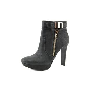 Vince Camuto Women's 'Sultra' Leather Boots