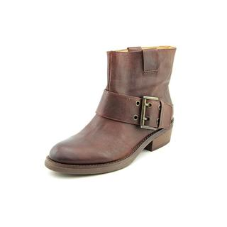 Nine West Women's 'Kassy' Leather Boots