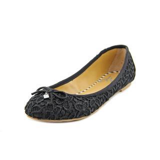 DV8 by Dolce Vita Women's 'Tasmin' Crochet Casual Shoes