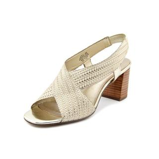 Circa Joan & David Women's 'Kelli' Fabric Dress Shoes