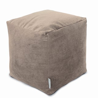 Villa Collection Cube by Majestc Home Goods