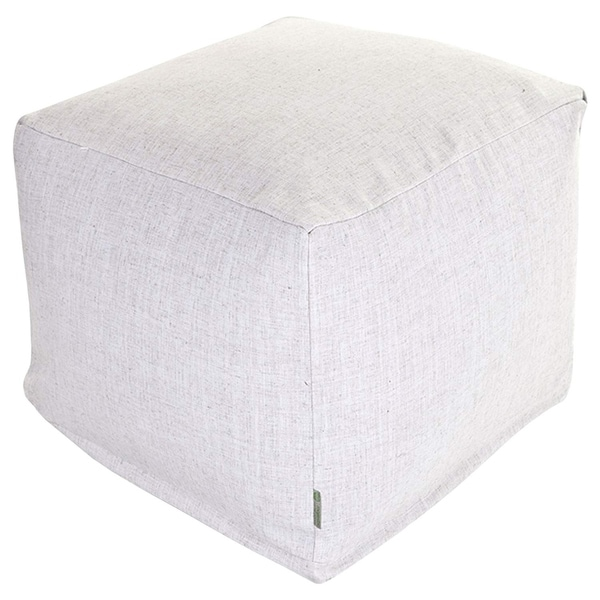 Awesome Buy Off White Ottomans Storage Ottomans Online At Onthecornerstone Fun Painted Chair Ideas Images Onthecornerstoneorg