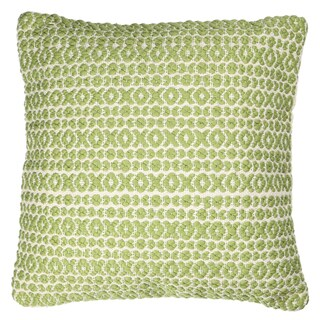 Structure Hugs & Kisses 18 inch Throw Pillow